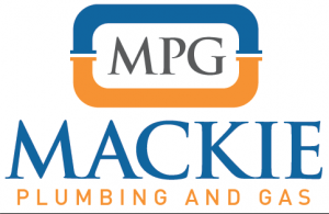 Mackie Plumbing and Gas
