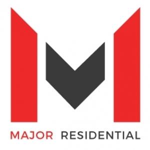 Major Residential Construction & Development