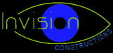 INVISION CONSTRUCTIONS