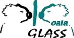 Koala Glass