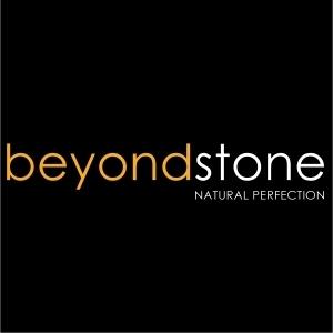 Beyond Stone WA
