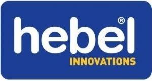 Hebel Innovations Pty Ltd