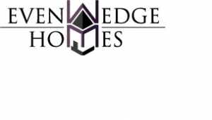 Evenwedge Homes - Luxury Homes