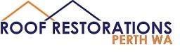 Roof Restorations Perth WA
