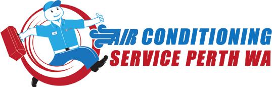 Air Conditioning Service Perth WA