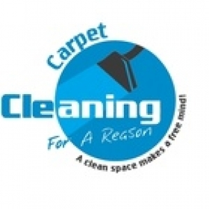 Carpet Cleaning North Sydney