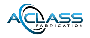 A Class Fabrication Pty Ltd