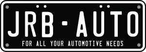 JRB Auto Pty Ltd