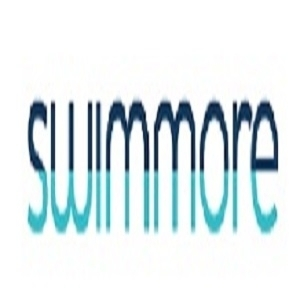 Swimmore Pools