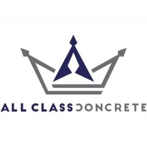 All Class Concrete