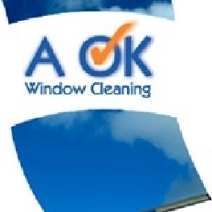 A Ok Window Cleaning Service
