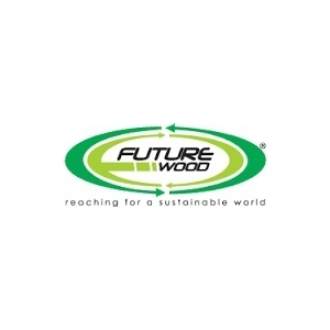 Futurewood Pty Ltd