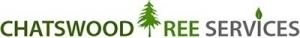 Chatswood Tree Services Logo