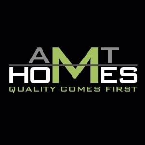 AMT Homes