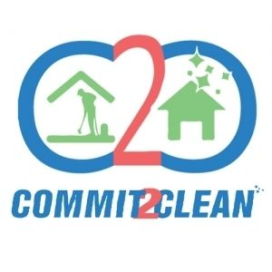 Commit2clean