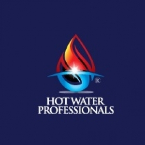Hot Water Professionals - Rinnai Water Heater Melbourne
