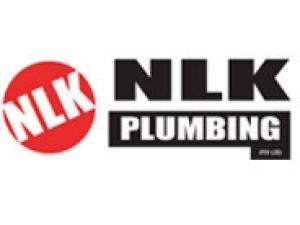 NLK Plumbing