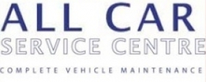 All Car Service Centre