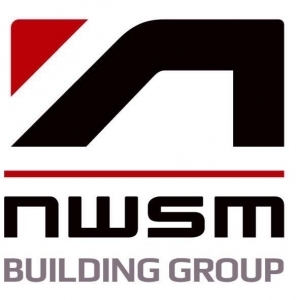 NWSM Building Group Pty Ltd