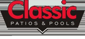 Classic Patios & Pools
