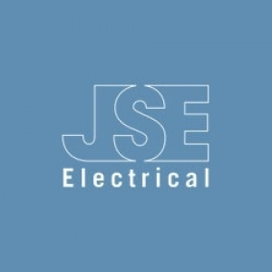 JSE Electrical - Domestic & Commercial