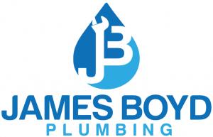 James Boyd Plumbing