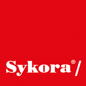 Sykora Living Solutions