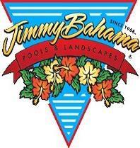 Jimmy Bahama Pools & Landscapes