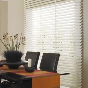Blinds Cranbourne | McMullens Blinds Logo