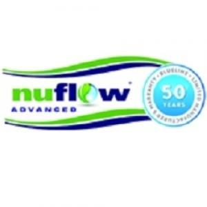 Nuflow Advanced Pty Ltd Logo