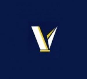 VICTORIAN FACILITIES SERVICES PTY LTD Logo