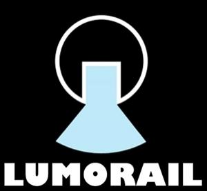 Lumorail LED Handrails