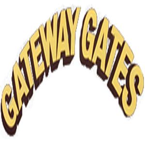 Gateway Gates Melbourne