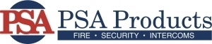 PSA Products Logo