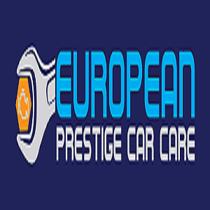 European Prestige Car Care
