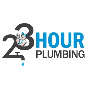 23 Hour Plumbing