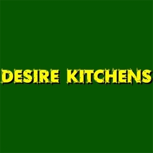 Desire Kitchens Pty Ltd