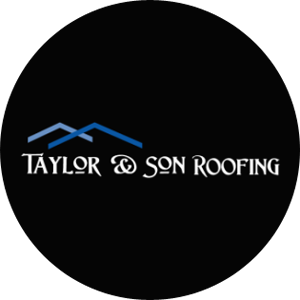 Taylor and Son Roofing