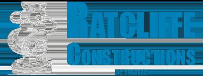Ratcliffe Constructions Pty Ltd