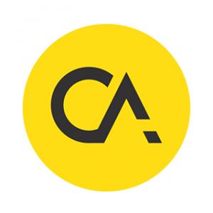Custom Aluminium  - Alumnium Fabricators