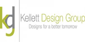 Kellett Design Group