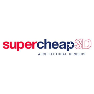 SuperCheap3D