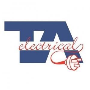 TA Electrical