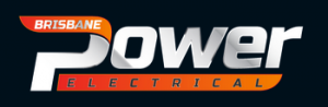 Brisbane Power Electrical