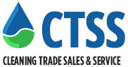 Cleaning Trade Sales & Service