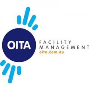 OITA FACILITY MANAGEMENT