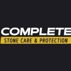 Complete Stone Care and Protection