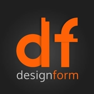Design Form - Custom Cabinetry Design