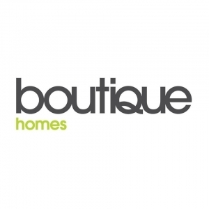 Boutique Homes Pty Ltd