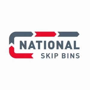 National Skip Bins